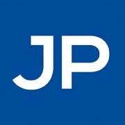 JP Radio - Oldies