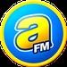 Alfa FM Logo