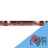 Base Of Sound Radio