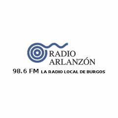 Radio Arlanzon