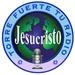 Torre Fuerte Tu Radio Logo