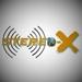 EstereoX Logo