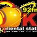 Radio Hoki Logo