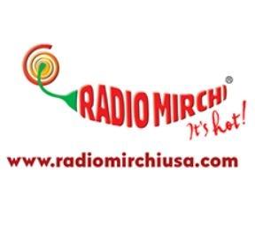 Radio Mirchi USA New Jersey - WPRB-HD2