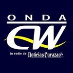 Onda CW Radio