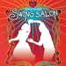 swingsalon Logo