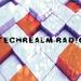 techrealm-radio Logo