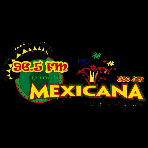 Estereo Mexicana - XEFI