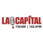 La Capital - WTNT