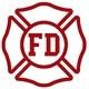 Norfolk County, MA Fire