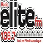 Rádio Elite FM 106.7