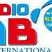 MB Azzurra 9535 Logo