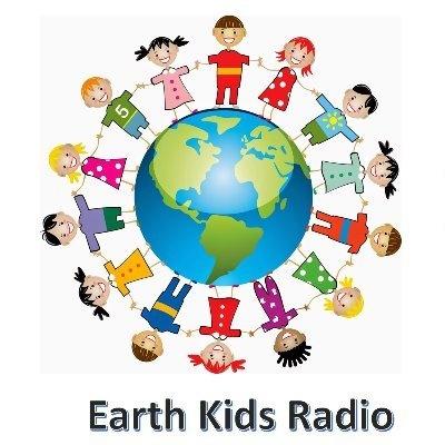 Earth Kids Radio