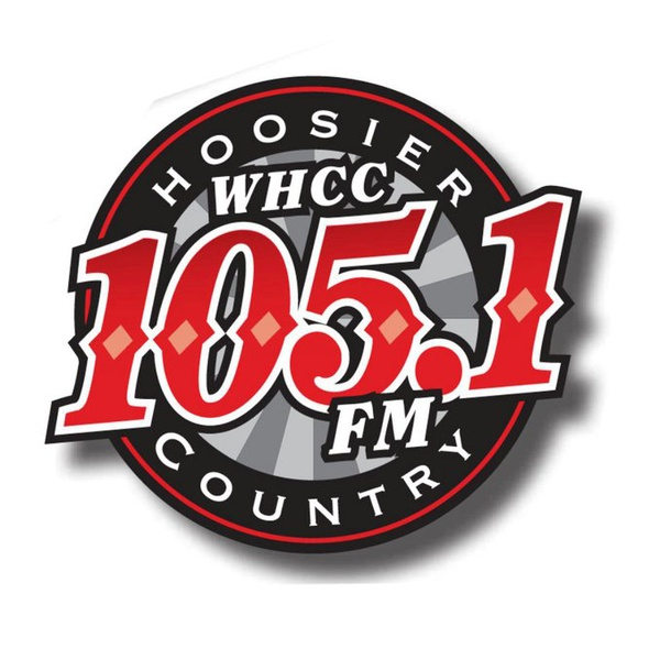 Hoosier Country 105 - WHCC