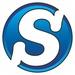 Sorte Web Rádio Logo