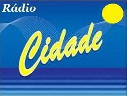 Rádio Cidade de Santos