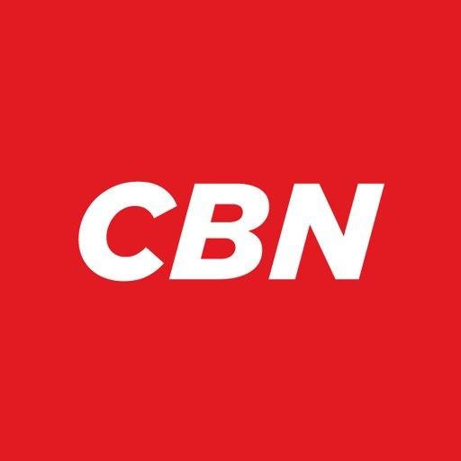 CBN Salvador