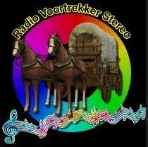 Radio SAM Music - Radio Voortrekker Stereo