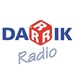 Дарик Радио Logo