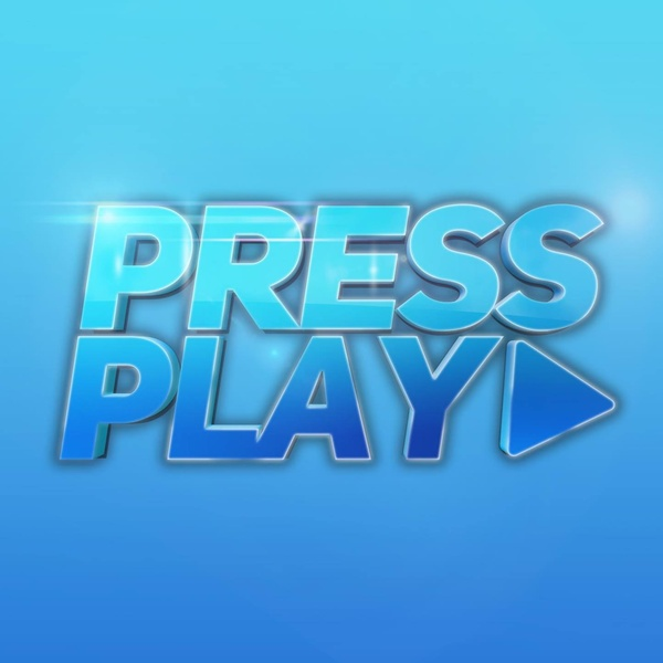 Press Play UK