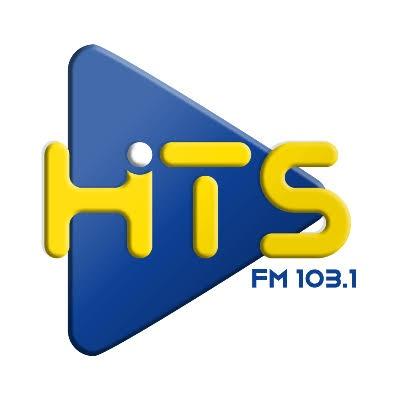 Rádio Hits Recife