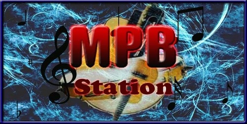 Aldeia Brasil MPB Station