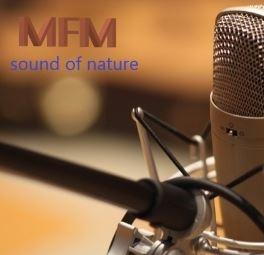 Madhavaram FM (MFM)