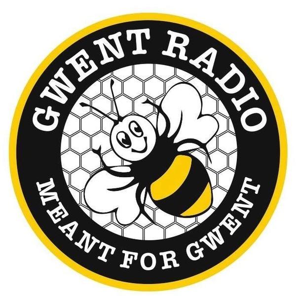 Gwent Radio Ltd