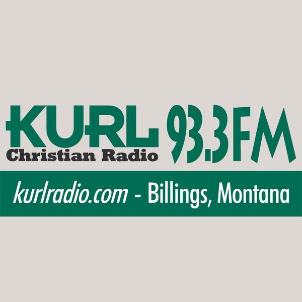 KURL Radio - KURL