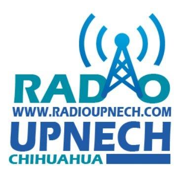 Radio UPNECH
