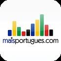 Mais Português