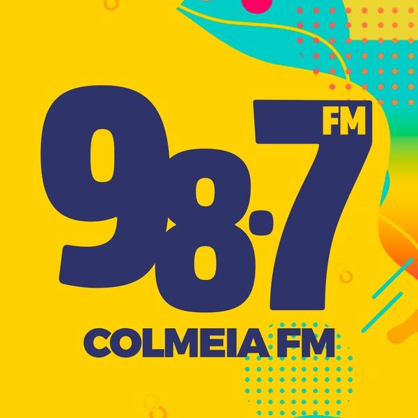Radio Colmeia