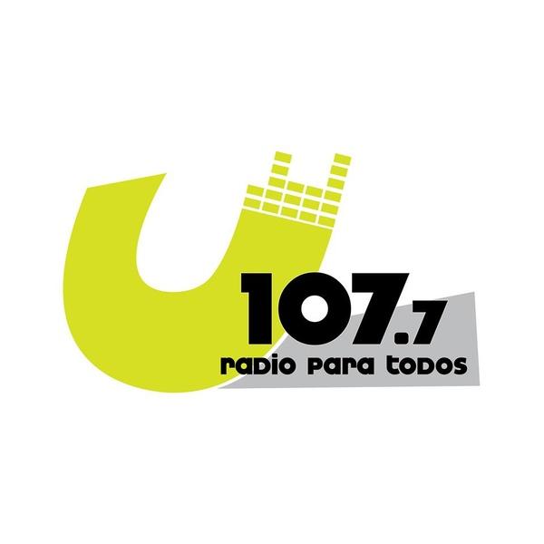 La U Radio