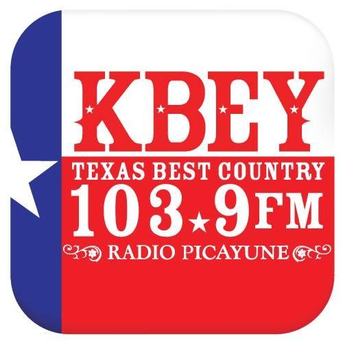 KBEY FM 103.9 - KBEY