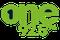 One FM - XERRT Logo
