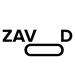 ZAVOD Radio Logo