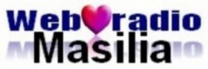 Web Radio.Masilia