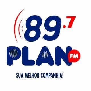 Plan FM 89.7
