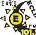 Eclipse FM Logo