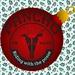 Pancho Pistolas FM Logo