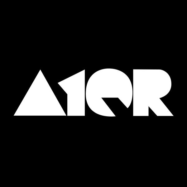 A1 Quiet Radio