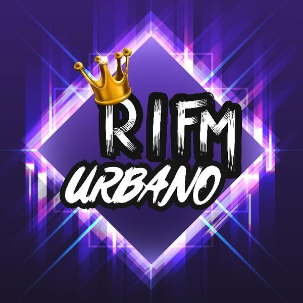 Chavalones Radios Online - RIFM Urbano