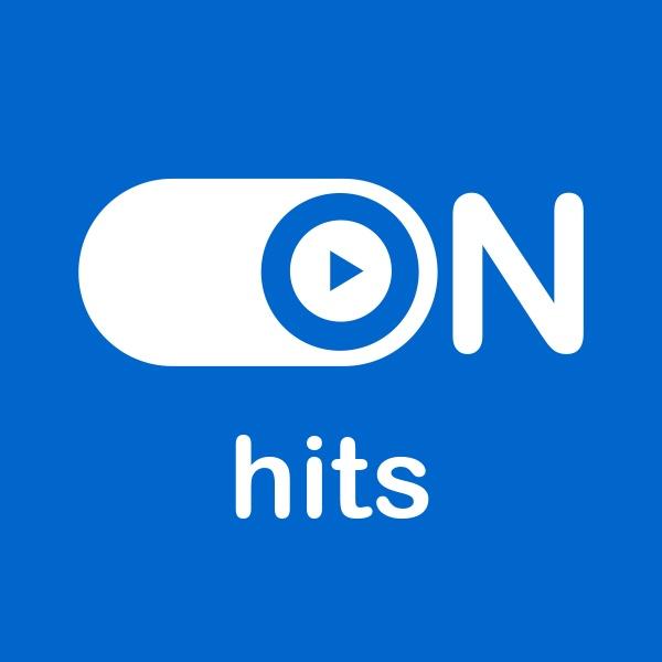 ON Radio - ON Hits