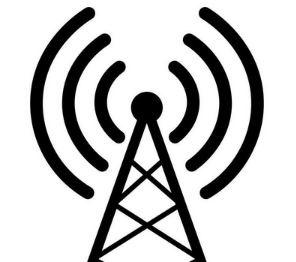 Diverse Radio.UK