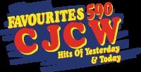 590 CJCW - CJCW