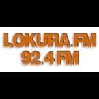 LokuraFM 92.4
