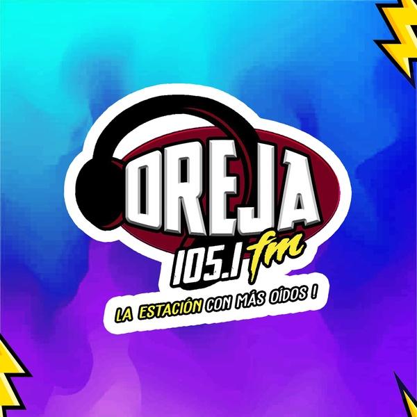 Oreja FM - XHNAY