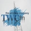 TWCfm
