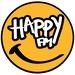 Happy FM Logo