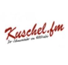 RMNRadio - Kuschel FM